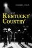 9780813108797 : kentucky-country-wolfe