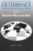 9780813108957 : deterrence-in-the-second-nuclear-age-payne-gray