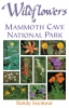 9780813108988 : wildflowers-of-mammoth-cave-national-park-seymour