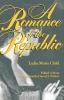 9780813109282 : a-romance-of-the-republic-child-nelson