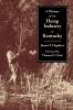 9780813109305 : a-history-of-the-hemp-industry-in-kentucky-hopkins