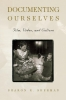 9780813109343 : documenting-ourselves-sherman