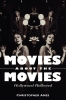 9780813109381 : movies-about-the-movies-ames