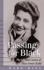 9780813109480 : passing-for-black-hall