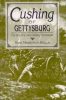 9780813109534 : cushing-of-gettysburg-brown