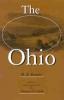 9780813109596 : the-ohio-banta