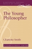 9780813109626 : the-young-philosopher-smith