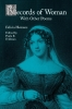 9780813109640 : records-of-woman-with-other-poems-hemans-feldman