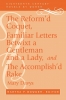 9780813109695 : the-reformd-coquet-familiar-letters-betwixt-a-gentleman-and-a-lady-and-the-accomplishd-rake-davys