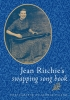 9780813109732 : jean-ritchies-swapping-song-book-ritchie