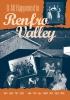 9780813109756 : it-all-happened-in-renfro-valley-stamper