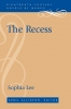 9780813109787 : the-recess-lee