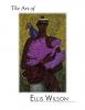 9780813109800 : the-art-of-ellis-wilson-sperath-vendryes-jones