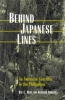 9780813109862 : behind-japanese-lines-hunt-norling