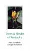 9780813112947 : trees-and-shrubs-of-kentucky-wharton-barbour