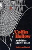9780813114163 : coffin-hollow-and-other-ghost-tales-musick