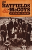 9780813114590 : the-hatfields-and-the-mccoys-rice