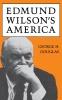 9780813114941 : edmund-wilsons-america-douglas