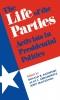 9780813115597 : the-life-of-the-parties-rapoport-mcglennon-abramowitz