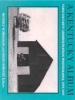 9780813115634 : a-kentucky-album-brannan-horvath-miller