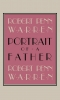 9780813116556 : portrait-of-a-father-warren