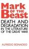 9780813116808 : mark-of-the-beast-bonadeo