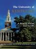 9780813116969 : the-university-of-kentucky-cone