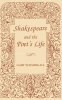 9780813117065 : shakespeare-and-the-poets-life-schmidgall