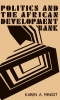 9780813117546 : politics-and-the-african-development-bank-mingst