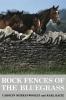 9780813117621 : rock-fences-of-the-bluegrass-murray-wooley-raitz