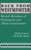 9780813118345 : back-from-westminster-norton-wood