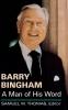 9780813118352 : barry-bingham-bingham