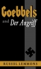 9780813118482 : goebbels-and-der-angriff-lemmons