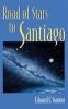 9780813118710 : road-of-stars-to-santiago-stanton