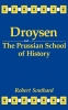 9780813118840 : droysen-and-the-prussian-school-of-history-southard