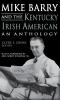 9780813118987 : mike-barry-and-the-kentucky-irish-american-crews