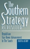 9780813119045 : the-southern-strategy-revisited-aistrup