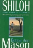 9780813119489 : shiloh-and-other-stories-mason
