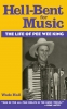 9780813119595 : hell-bent-for-music-hall