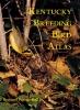 9780813119656 : the-kentucky-breeding-bird-atlas-palmer-ball