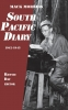 9780813119694 : south-pacific-diary-1942-1943-morriss