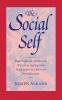 9780813119717 : the-social-self-alkana