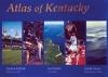 9780813120058 : atlas-of-kentucky-ulack-raitz-pauer