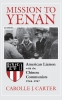 9780813120157 : mission-to-yenan-carter