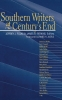 9780813120324 : southern-writers-at-centurys-end-folks-perkins