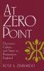 9780813120393 : at-zero-point-zimbardo
