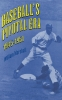 9780813120416 : baseballs-pivotal-era-1945-1951-marshall