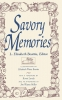 9780813120461 : savory-memories-beattie-lapinta