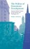 9780813120522 : the-politics-of-downtown-development-mcgovern