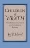 9780813120614 : children-of-wrath-hirrel